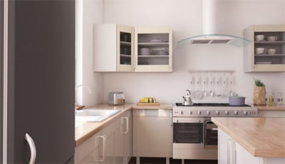 Загадки про кухню для квеста