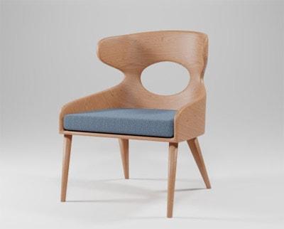Загадки про стул для квеста