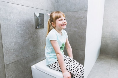 Загадки про туалет для квеста